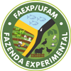 FAEXP